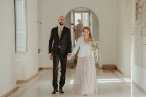 matrimonio civile a lugano