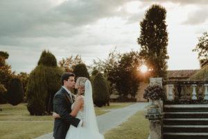 servizio fotografico matrimonio villa Orsini colonna lecco
