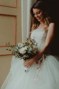 matrimonio in villa Gaia Gandini Milano navigli